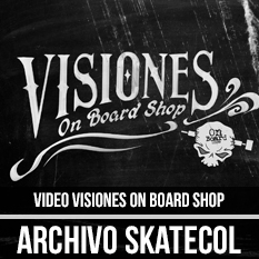 video visiones obs