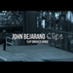 Miniatura CLIPS JohnB